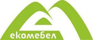 ekomebel logo