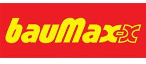 baumaxx logo