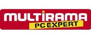 multirama logo