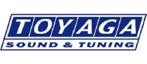 toyaga logo