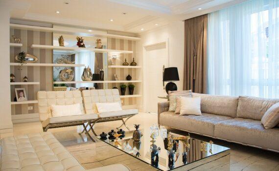 home, sofa, living room
