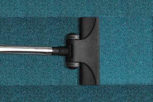 vacuum cleaner, vacuuming, cleaning