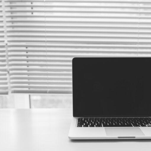 macbook, laptop, computer
